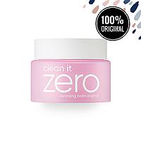 Очищающий щербет для лица BANILA CO Clean It Zero Cleansing Balm Original, 100 мл