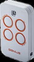 Genius KILO TX4 JLC 4-х канальный пульт для автоматики