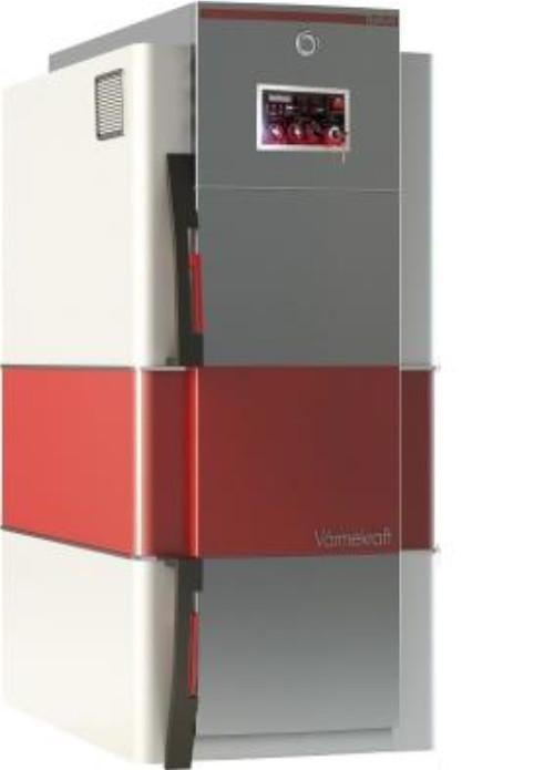 Котел утилизатор водогрейный ECO PROFIT 392i PRO 400кВт (1700град)