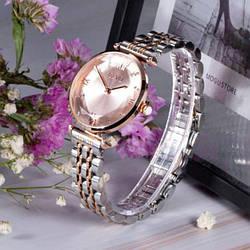 Женские наручные часы Civo Baltic