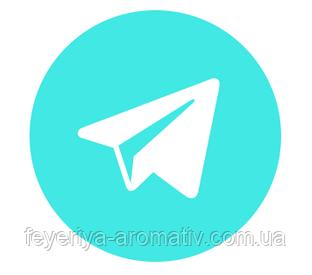 телеграм феерия ароматов