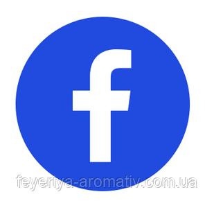 фейсбук феерия ароматов