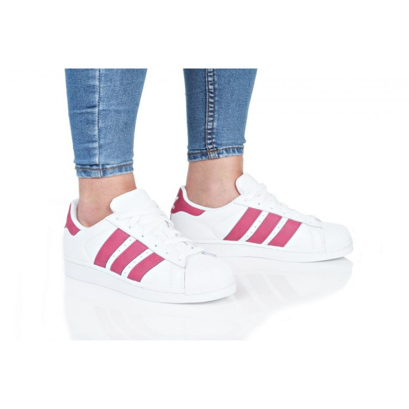 buy adidas superstar j original 87b25 c51f0