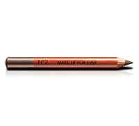 "Карандаш для бровей ""Eyebrow Pencil"" Make Up For Ever"