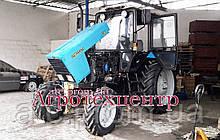 Диагностика и поточный или капитальный ремонт тракторного двигателя Д-240 на базе МТЗ и всех его модификаций