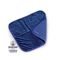 GYEON Silk Dryer 50*55 протирочное впитывающее полотенце с инновационной структурой ткани