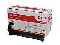 Драм-картридж OKI для C831 Magenta (44844406) Original