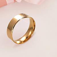 Обручальное кольцо Европейка, ОК015.5Кевр