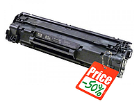 Эко картридж HP LaserJet P1102 (CE285A)