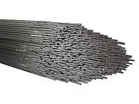 Алюминиевый сварочный пруток ER 4043 для аргонодуговой сварки TIG ф. 2,4