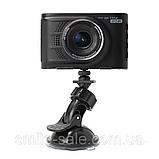 Видеорегистратор DVR BlackBox FH03S Full HD 1080P, фото 2