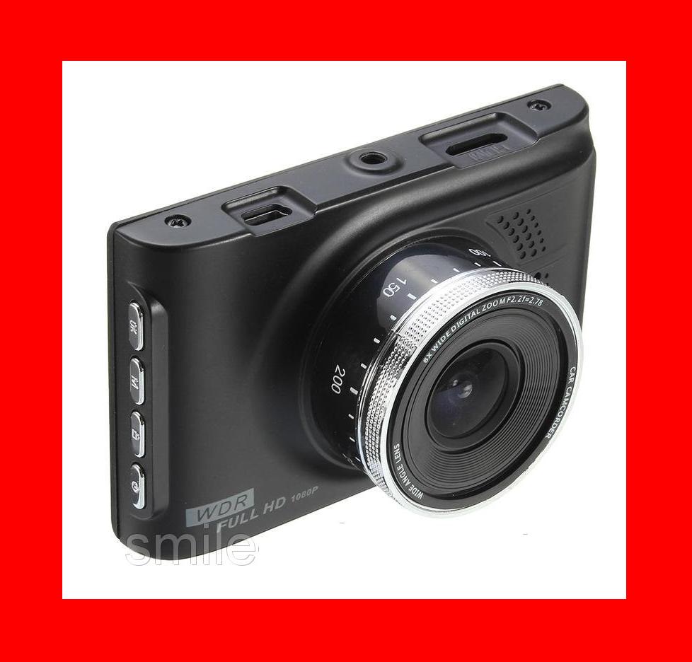 Видеорегистратор DVR BlackBox FH03S Full HD 1080P
