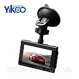 Видеорегистратор DVR BlackBox FH03S Full HD 1080P, фото 4
