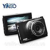 Видеорегистратор DVR BlackBox FH03S Full HD 1080P, фото 5
