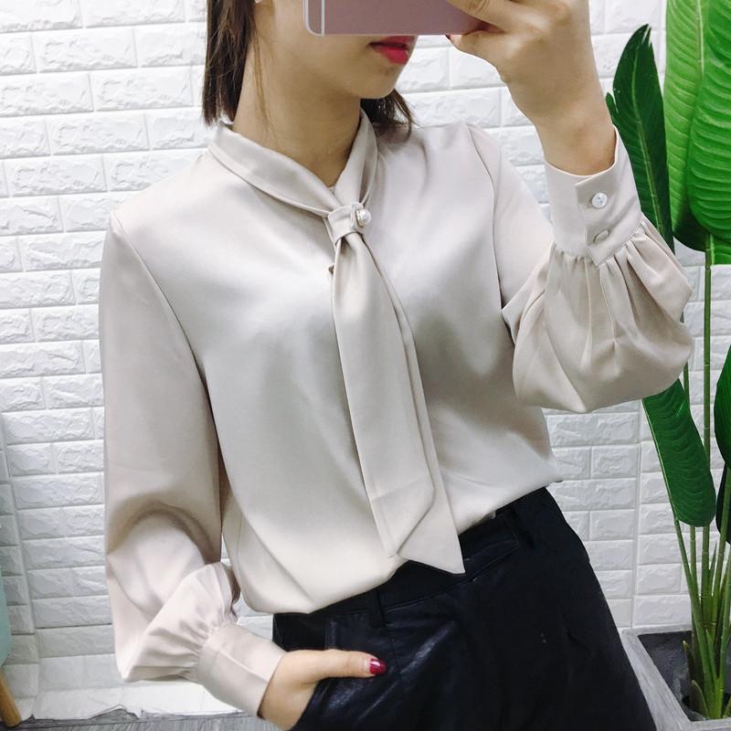 Вечерняя стильная блуза 44-46 (в расцветках )