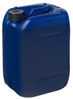 СМОЛА СДО (пластификатор для полистеролбетона 50%)