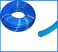 Шланг для полива EVCI-PLASTIK Софт -1/2  50 м