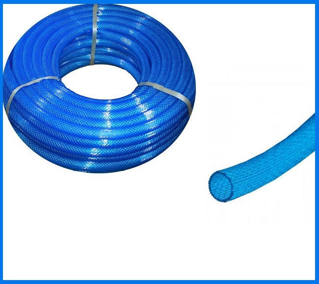 Шланг для полива EVCI-PLASTIK Софт -3/4  50 м