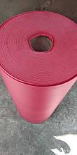 Цветной Изолон 2мм черешня