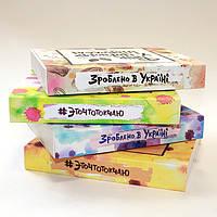 Коробки для конфет, фото 1