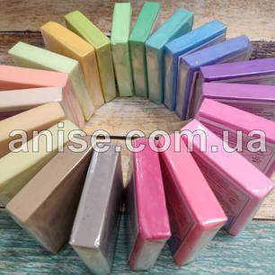 Полимерная глина Lema Pastel 64 г / Полімерна глина Lema Pastel 64 г