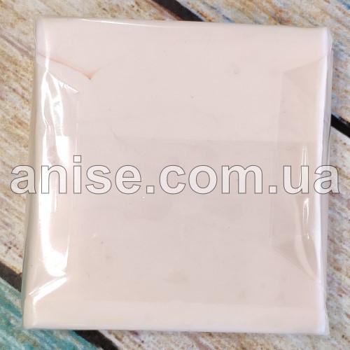 Полимерная глина Lema Pastel, №0601 ванильно-бежевая, 64 г / Полімерна глина Lema Pastel, №0601 ванільно-бежев