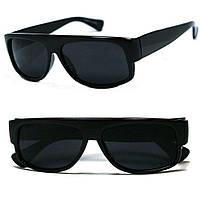 Солнцезащитные очки Locs Eazy-E #072