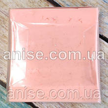 Полимерная глина Lema Pastel, №0602 персик, 64 г / Полімерна глина Lema Pastel, №0602 персик, 64 г