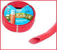 Шланг поливочный Evci Plastik Rubin 3/4  30 м