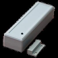 Магнитно-герконовый радио датчик RG-100