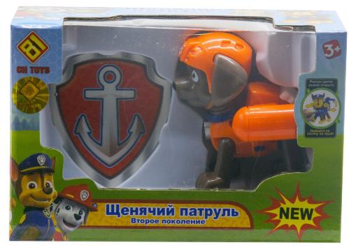 Герои из Щенячего патруля.Щенячий патруль супер герои.Щенячий патруль.