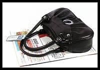 Модная сумка- клатч.Сумки и кожи PU. Хорошее качество. Интернет магазин. Купить сумку.  Код: КСМ10