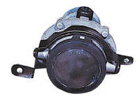 Противотуманная фара для Hyundai Elantra '04-06 левая (FPS)