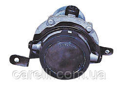 Противотуманная фара для Hyundai Elantra '04-06 правая (Depo)