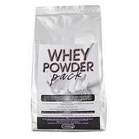 Гейнер ALPHAMALE WHEY POWDER PACK ( 12% protein)1000G