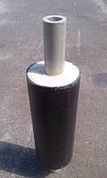 Труба полипропиленовая ф 63 в ППУ изоляции, фото 1