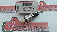 3408591 / 3080416 / 3077292 Датчик тиску палива двигуна Cummins QSX Оригінальні запчастини Гарантія