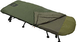 Спальный мешок Prologic Thermo Armour Supreme Sleeping Bag 95 cm x 215 cm
