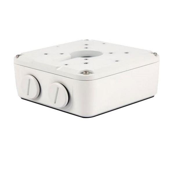 Коммутационная коробка Uniview TR-JB07-IN