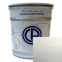 Автоэмаль металлик 281 Кристал CP 0,9 л
