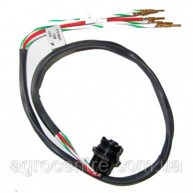 Переключатель (Header Control) 87318441