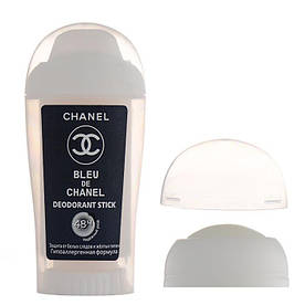 Дезодорант мужской Chanel Bleu De Man, 40 мл