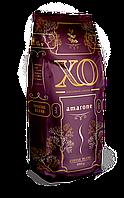 Кава в зернах XO AMARONE, 1 кг