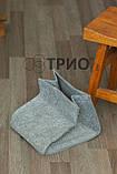 Сапожок грелка, фото 3