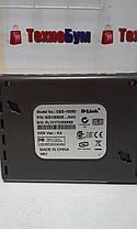 Роутер D-Link Des 1005d, фото 3