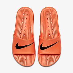 Тапочки Nike Kawa Shower 832528-800 (Оригинал)