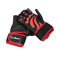 Перчатки для фитнеса Arnold - Gym Beam