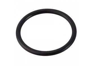 Резиновое кольцо для стального канала, A-Weld