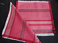 Салфетки тканые, 25х25 см (25)