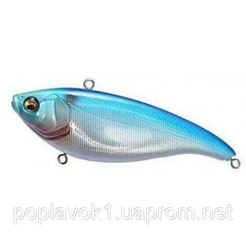 Воблер Megabass Konosirus 108мм/33г (M Blue Back Shad)